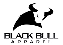 Black Bull Apparel