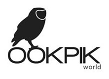 Ookpik World